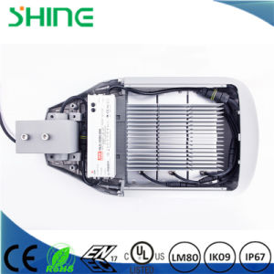 Outdoor Light 120W LED Street Modular pictures & photos