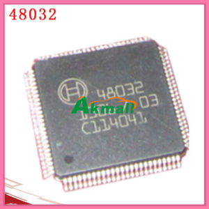 Bosch 48032 Car Electronic Transistor Auto ECU Computer IC Chip pictures & photos