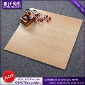 Foshan Juimics Rustic Tile Floor in Foshan pictures & photos