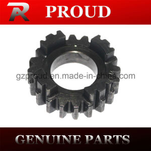 Cg125 Motorcycle Gear 20t 28t High Quality Motorcycle Part pictures & photos