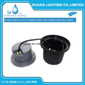 12W IP67/IP68 LED Inground Light, LED Underground Light pictures & photos