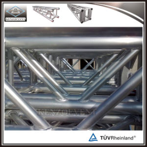 Wholesale 12 Inch Aluminum Spigot Square / Box Truss pictures & photos
