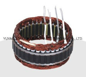 Stator for Mitsubishi 90A Alternator (27-8307) pictures & photos