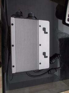 Waterproof 230W Micro Grid Tie Inverter pictures & photos