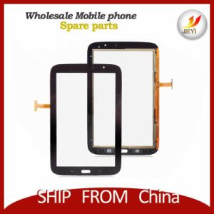Touch Screen Digitizer for Samsung Galaxy Note 8.0 N5110 (WiFi Version) pictures & photos