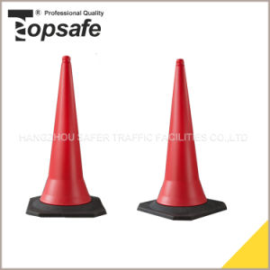 Middle East 5kg Cone (S-1204H) pictures & photos