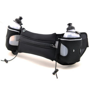 Hot Products Running Waist Belt for Runner pictures & photos