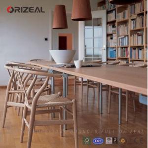 Replica Hans J. Wegner CH24 Wishbone Chair (OZ-RW-1009) pictures & photos