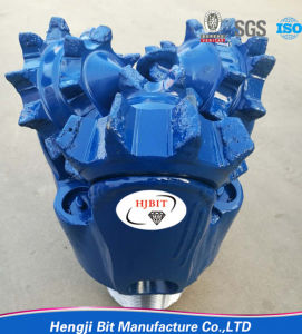 Well Drilling Bits for Soft Formation pictures & photos