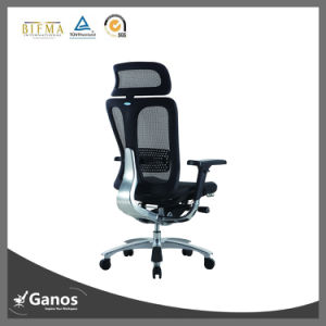 Hot Sale Staff Office Chari The Best Office Chair for Your Back pictures & photos