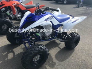 Newest 2017 Raptor 700r Sport ATV pictures & photos
