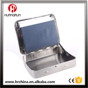 High Quality Automatic Cigarette Case pictures & photos