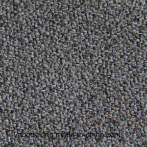 Cotton Plain Dyed Home Textile Upholstery Chair Sofa Fabric pictures & photos