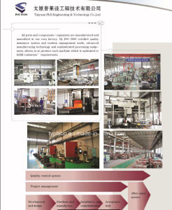 Chain-Type Cooling Bed of Rolling Mill pictures & photos