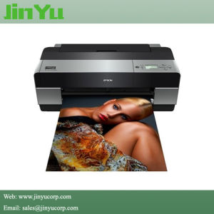 10mil Gloss Microporous Inkjet Print Photo Paper pictures & photos