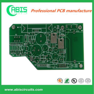 PCB and EMS Offer (11 years experience) pictures & photos