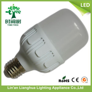 Good Quality E27 15W LED Bulb Lamp pictures & photos