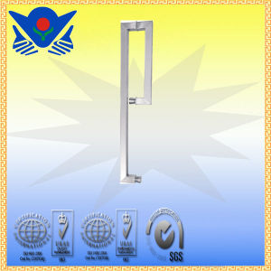 Xc-D-05A Hardware Accessories Sliding Door Accessories Big Pull Handle pictures & photos