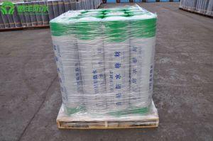 Grade II 4mm SBS Waterproof Membrane PE Film Surface Glass Fiber Reinforced pictures & photos