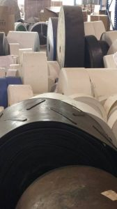 Industrial Belting Conveyer Belt Rubber Conveyor Belt pictures & photos