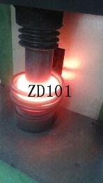 Zd101 New Diamond Core Bit