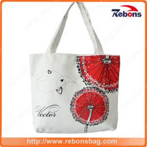 Casual Bags Handbags Fashion Ladies Handbag pictures & photos