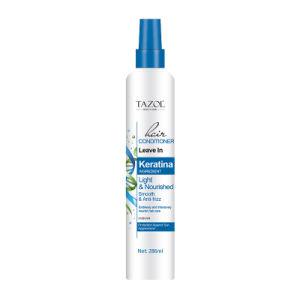 Tazol Keratin Nourish Hair Spray 286ml pictures & photos