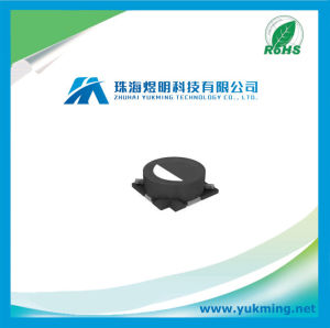 Electronic Component Inductor for Power Circuits Wound Ferrite Slfseries pictures & photos