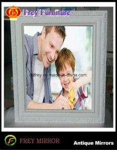 High Quality Decorative Wall Mirror/Picture/Photo Frame pictures & photos