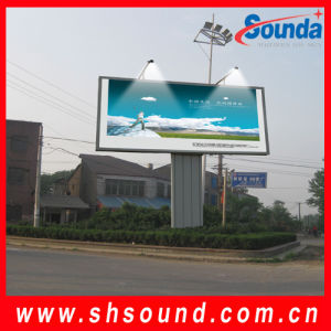 High Quality Flex Banner for Printing pictures & photos