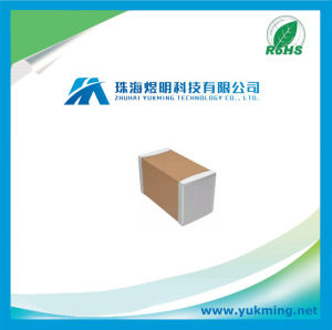 Ceramic Capacitor Cl31b105kchsfne of Electronic Component pictures & photos