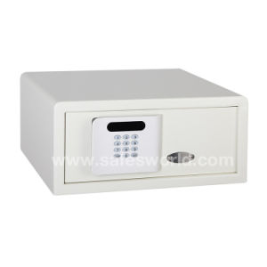 Safewell 195ri Laptop Safe for Hotel Office Use pictures & photos