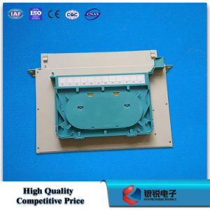 Optical Distribution Frame (ODF) pictures & photos