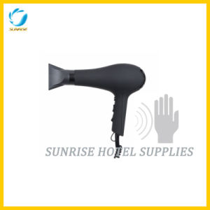 1800W Sensor Hand Held Hair Dryer pictures & photos
