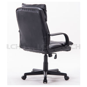 Best Quality Ergonomic Executive Office Chair pictures & photos