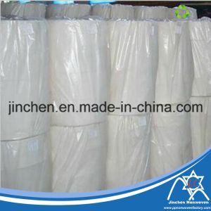 Eco-Friendly PP Nonwoven Fabric Manufacturer pictures & photos