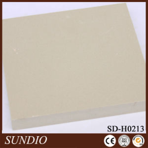 15mm Artificial Sandstone Ceramic Porcelain Tiles for Commercial Office Building pictures & photos