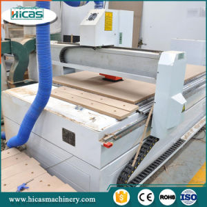 1600kg CNC Router with Italy Main Sindle pictures & photos