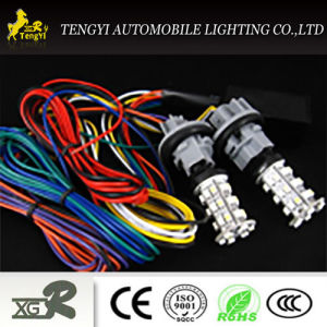 LED Auto Part Bulb Turn Driving ceiling Work Light Toyota Alphard pictures & photos