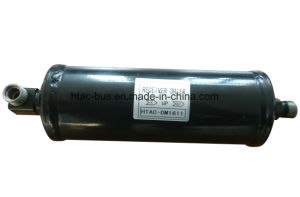 High Quality Filter Drier Ld7 Denso A/C 441800-0190 OEM Supplier pictures & photos