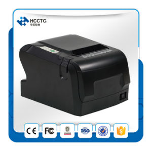 80mm POS Receipt Printer--Hcc-POS88V pictures & photos