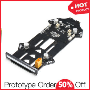 Low Cost and Professional Mobile Phone PCB Design pictures & photos
