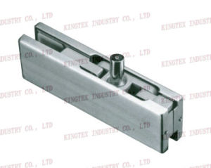 Glass Hardware of Patch Fitting for Glass Door pictures & photos