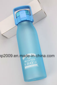 1400ml Wholesale High Quality Plastic Water Bottle, Sport Water Bottle, Large Capacity Bottle pictures & photos