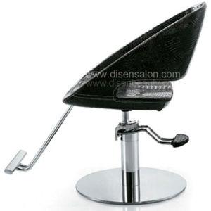 Comfortable High Quality Beauty Salon Furniture Salon Chair (AL315) pictures & photos