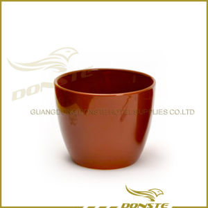 2015 Hot Selling Ceramic Flower Pot pictures & photos