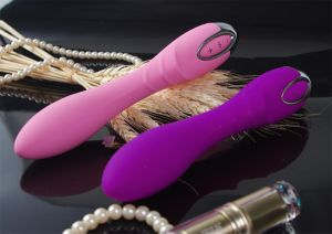 Men′s Sex Toys pictures & photos