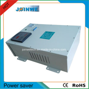 Three Phase Intelligent Power Factor Energy Saver Auto Control pictures & photos