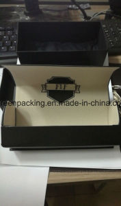 Handmade High Quality Sunglasses Case (SS14) pictures & photos