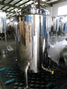 250L Home Alcohol Pot Still Distiller pictures & photos